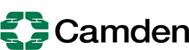 Camden logo