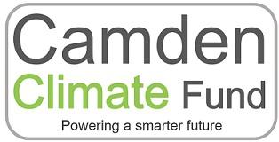 Camden Climate Fund